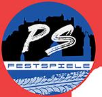 Logo PS Festspiele
